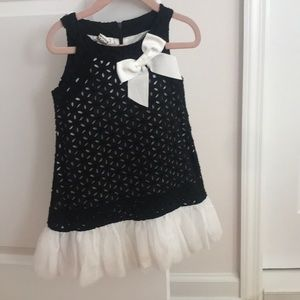 Gorgeous girls dress size 3-4